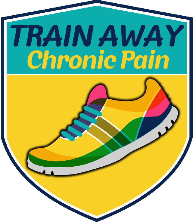Train Away Chronic Pain