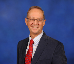 Robert Zeiger, MD, PhD